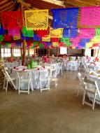 fiesta_reception_4223