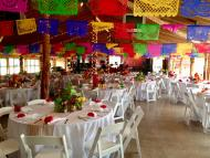fiesta_reception_4224