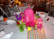 fiesta_reception_4226