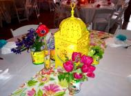 fiesta_reception_4227