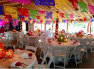 fiesta_reception_4228