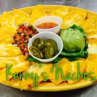 food_nachos_4187