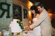 wedding_reception_4195