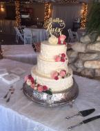 wedding_reception_4205