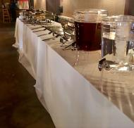wedding_reception_4222